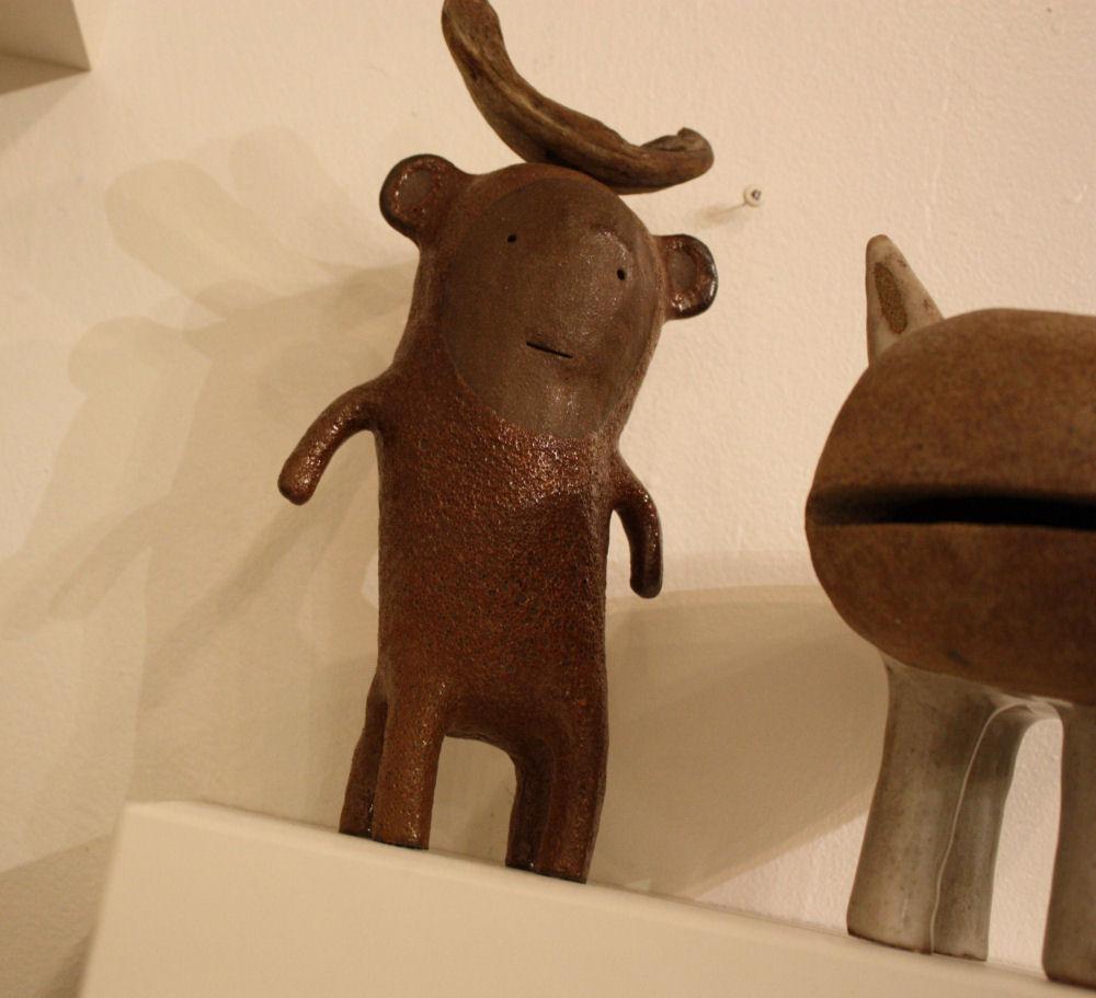godeleine-de-rosamel-art-sculpture-089-giant-robot