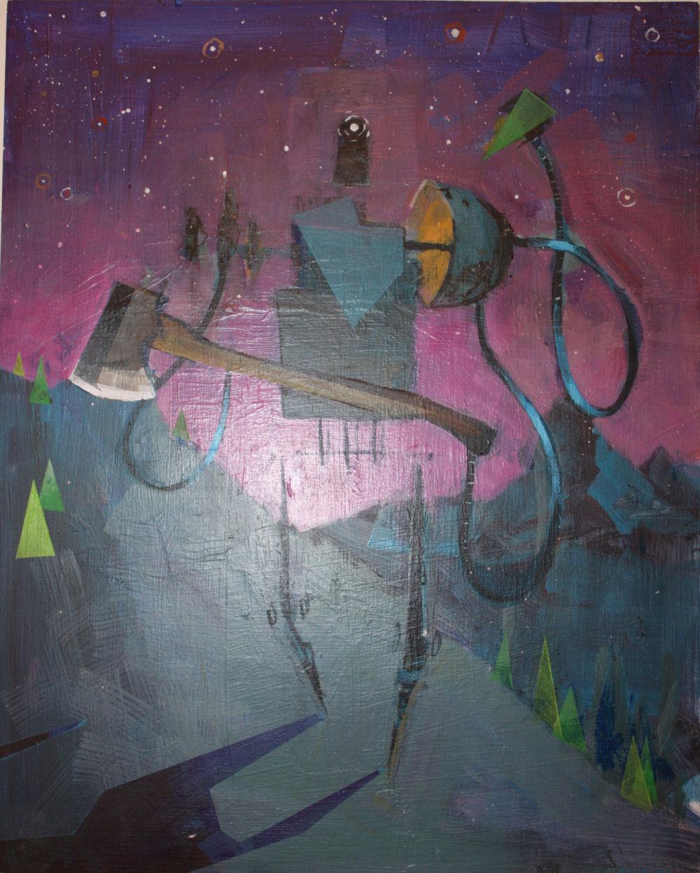 kwanchai-moriya-art-010-giant-robot