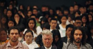 Should Meditation Be Included In the Education of Our Youth? (Study) | Third Monk image 1