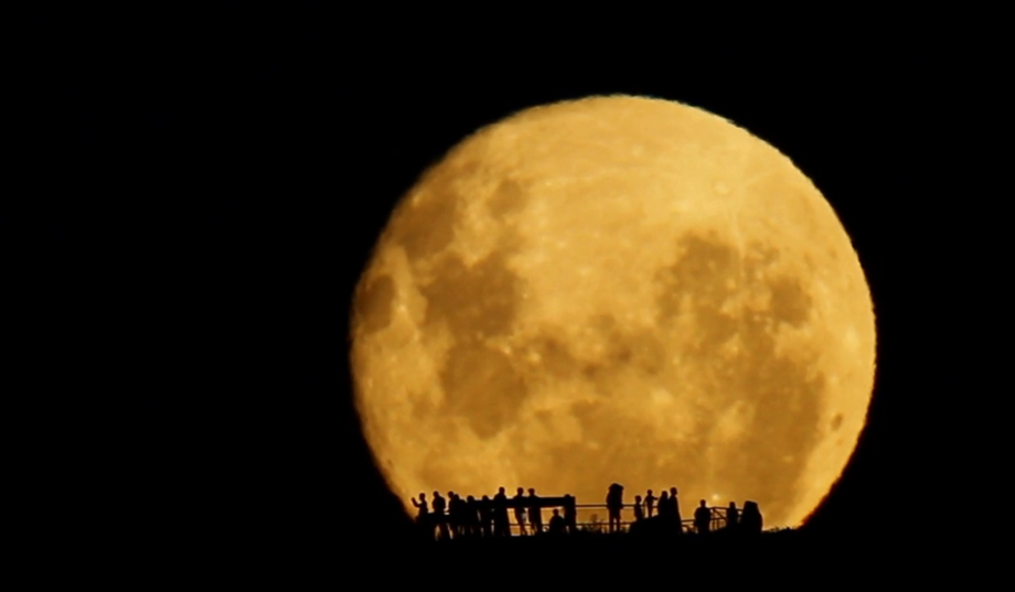 moonrise_silhouettes