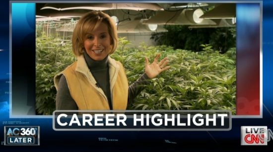 randi-kaye-high-cnn-anderson-cooper-marijuana