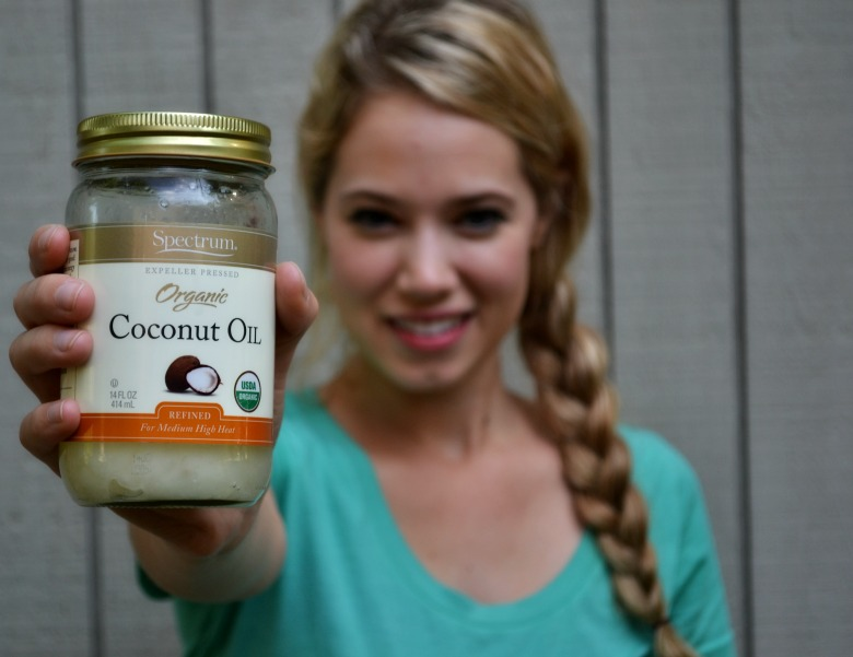 How-I-use-coconut-oil-in-my-beauty-routine