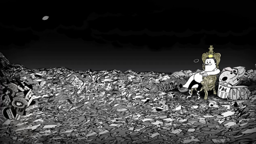 Man-by-Steve-Cutts-10