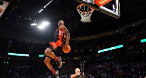 The 2014 NBA Slam Dunk Contest is Looking Sweet (Video) | Third Monk