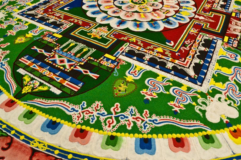Tibetan-Sand-Mandals6