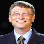 billgates-cannabis