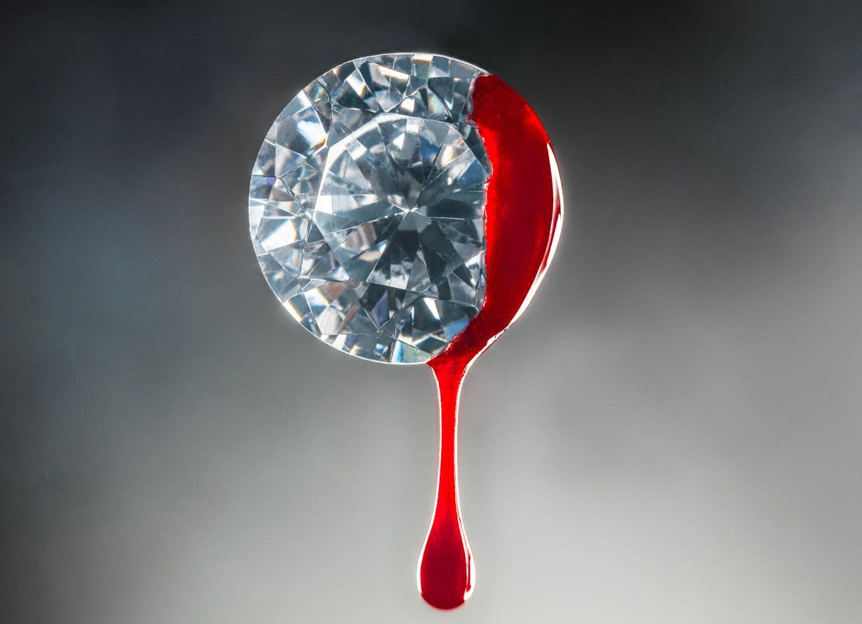 blood-diamond