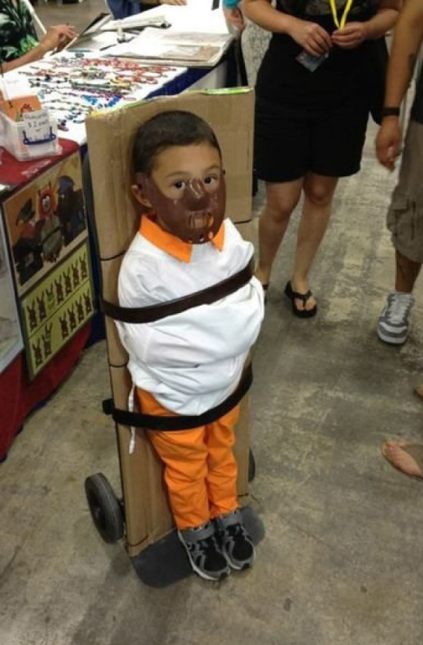 hannibal_lecter_kids_costume_A_Size_Too_Small