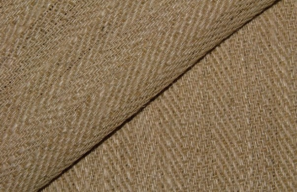 hemp-fabric
