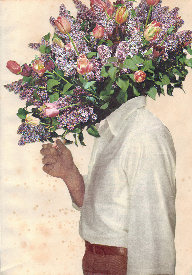 joe-webb-mixed-media-collages-1