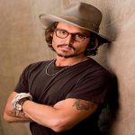 johnnydepp-cannabis