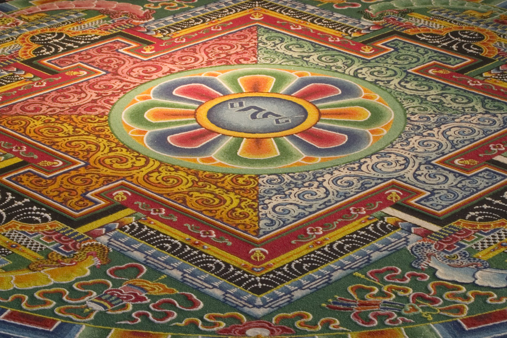 sand-mandala-full-1-copy