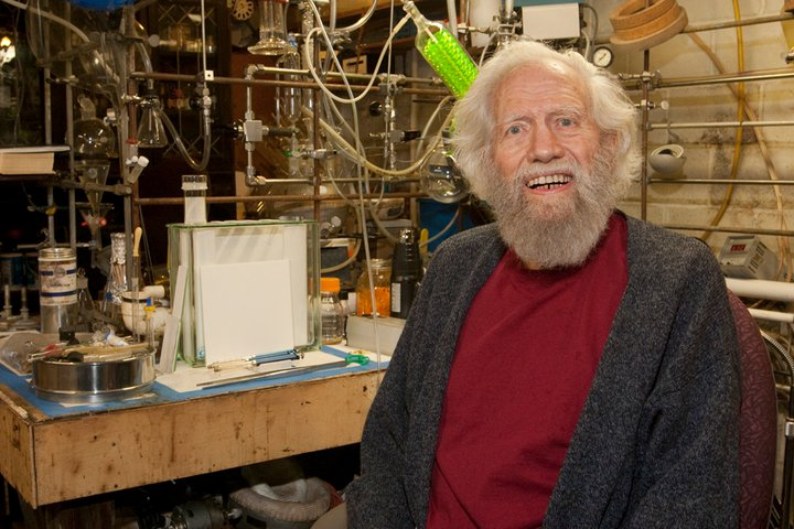shulgin-lab-new