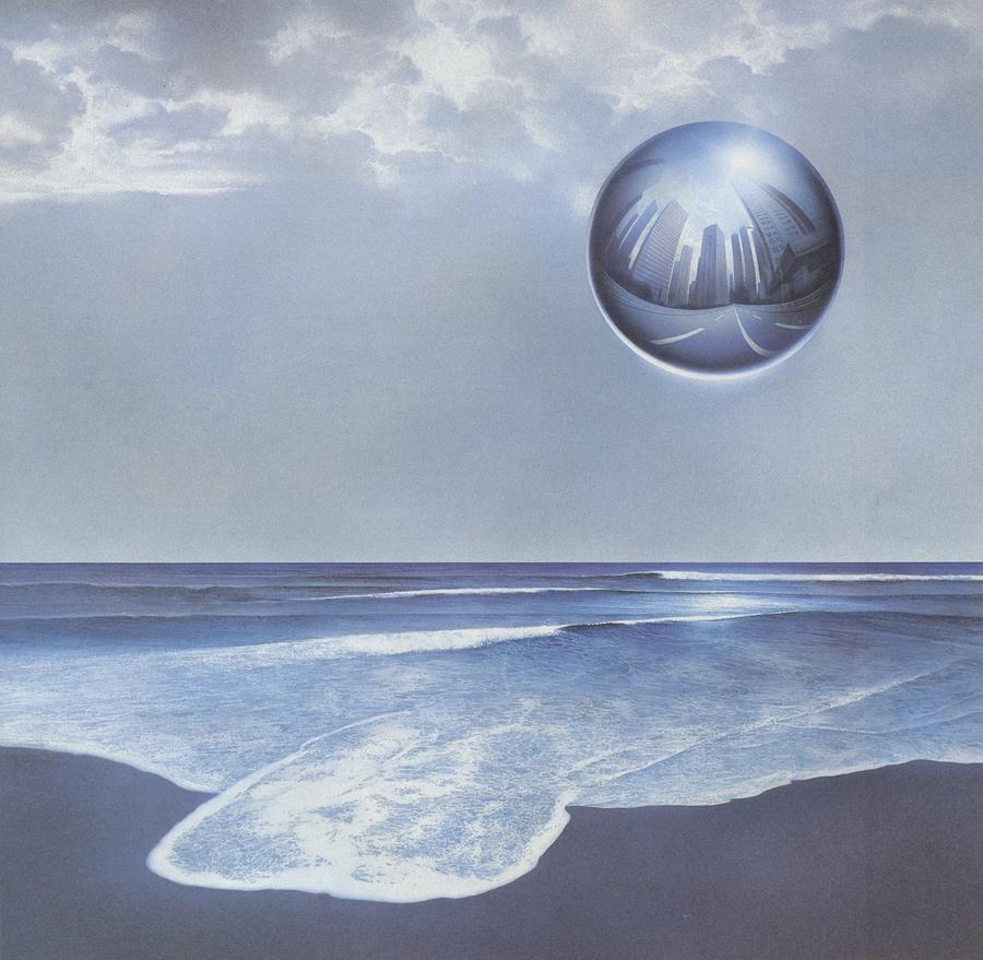 05-Akira-Yokoyama-1983-Wave-poster_900