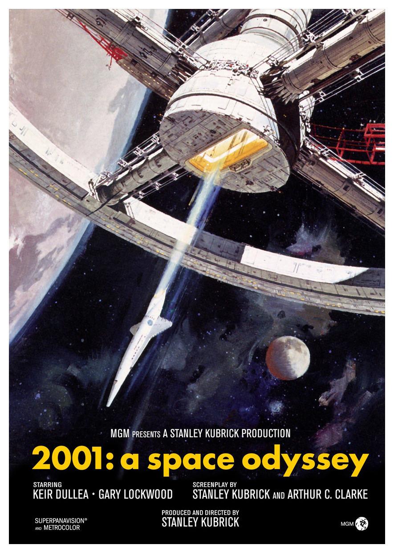 2001_una_odisea_en_el_espacio_8
