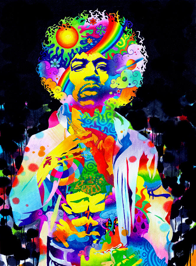 are-you-experienced-Psychedelic