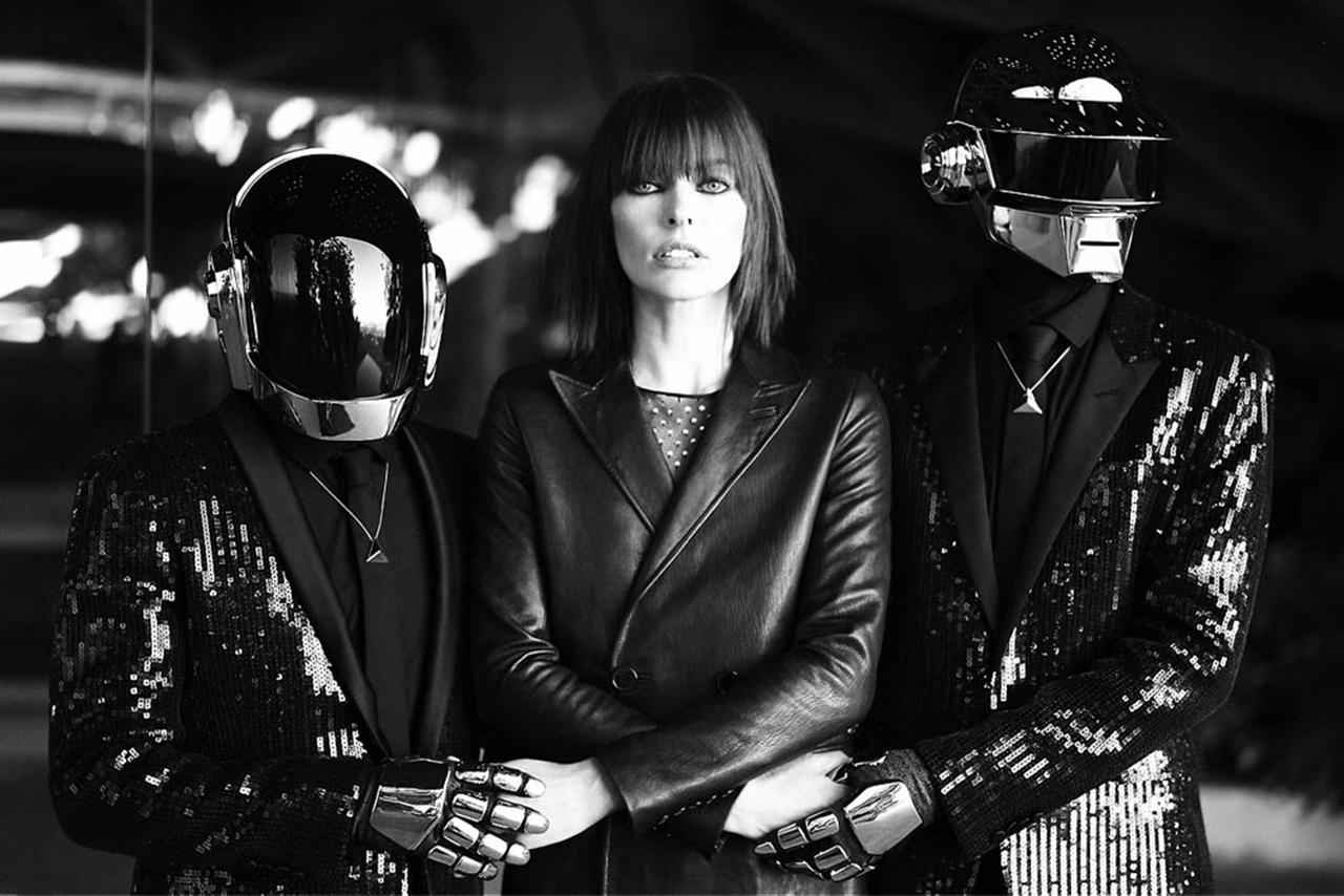 daft-punk-Robots