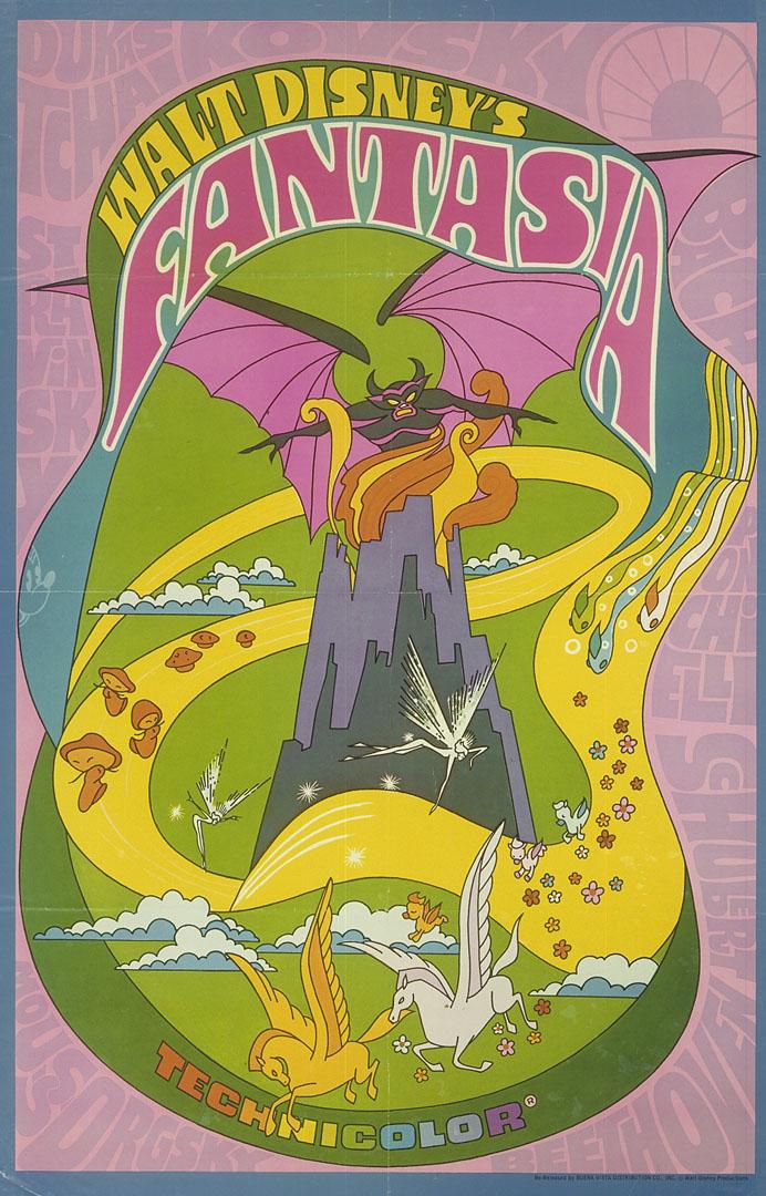 fantasia-1969