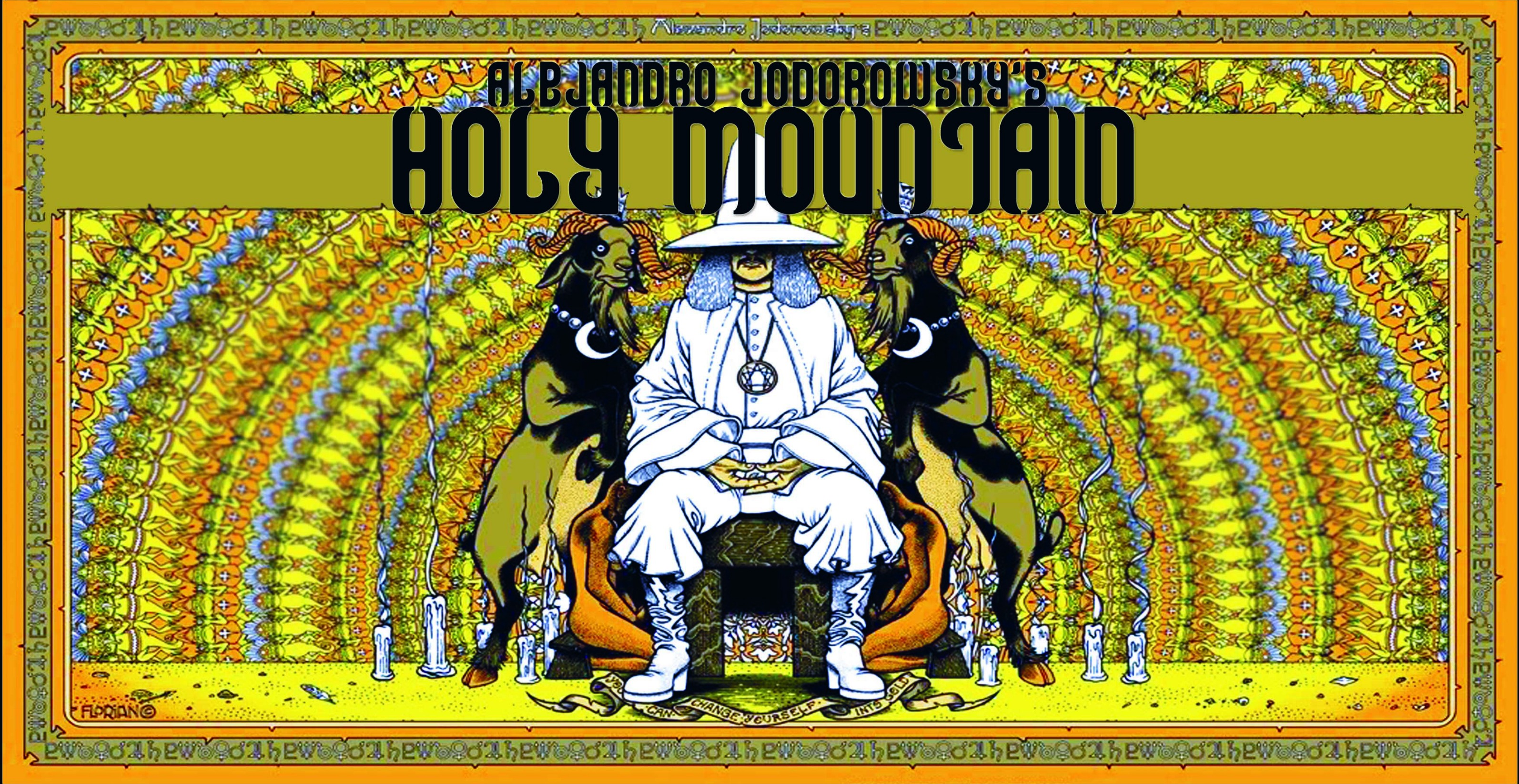 holy-mountain2-copy