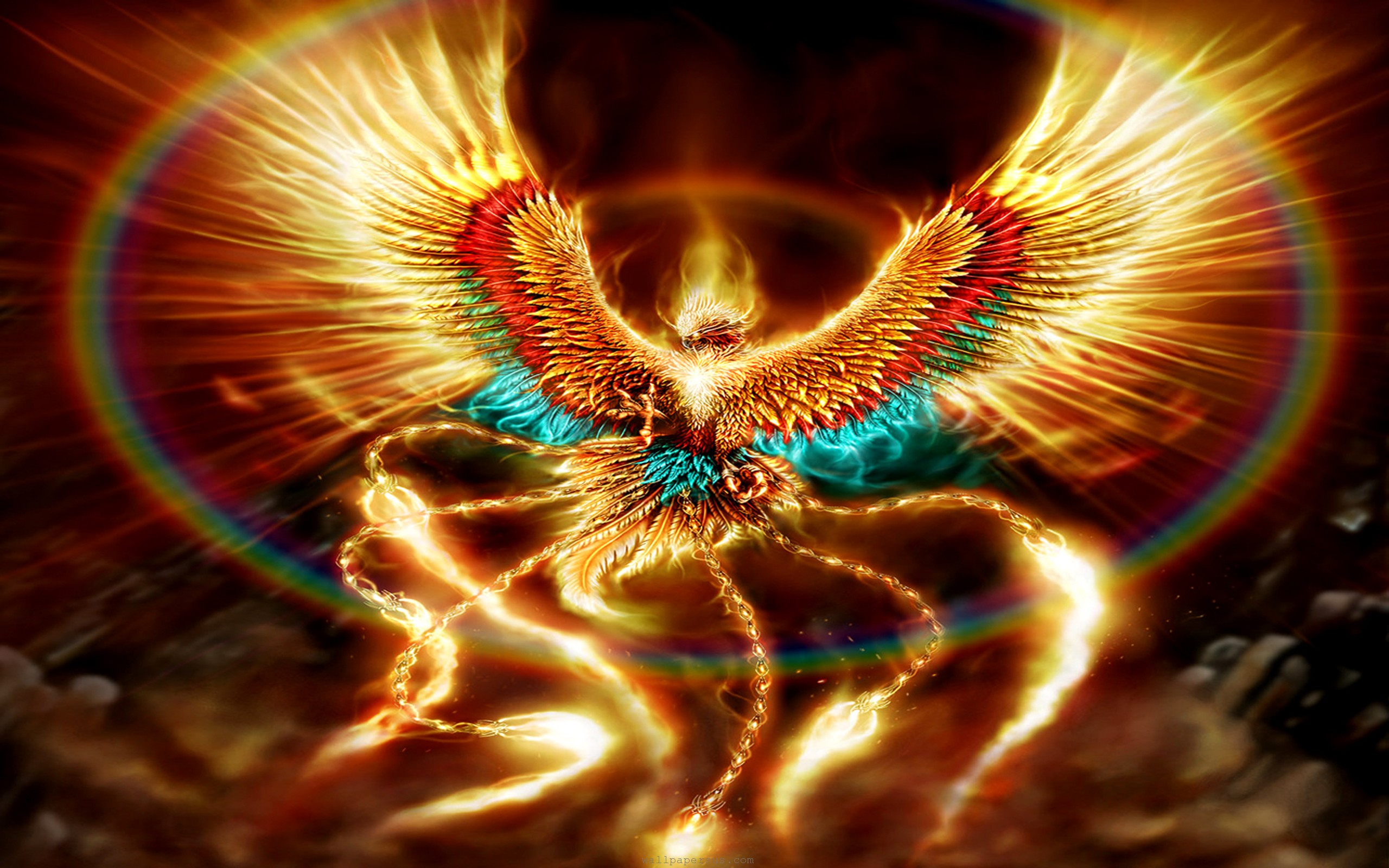 phoenix-ash-burn-fire-rainbow-reincarnation