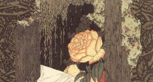 Dark Metamorphosis, Takato Yamamoto Art Gallery   Third Monk image 9