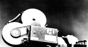"The Making of ""El Mariachi"" - The Robert Rodriguez 10 Minute Film School (Video)   Third Monk image 2"