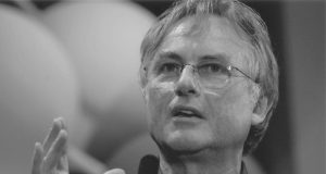 Atheists Need to Be Open and Public - Richard Dawkins Ted Talk (Video)   Third Monk image 1