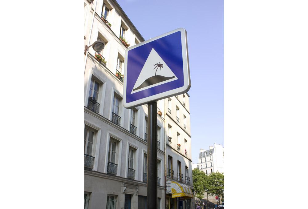 I¦éle-de-France2