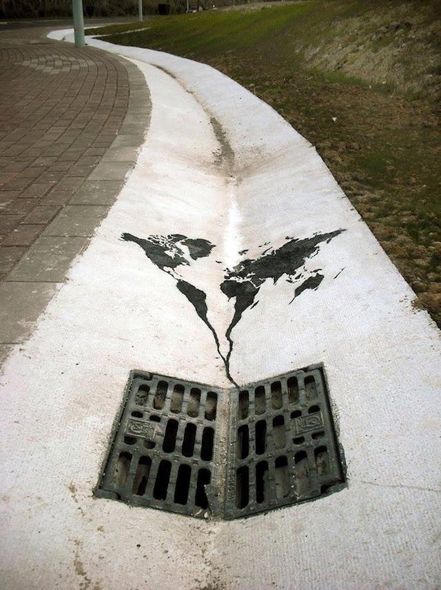 Street-Art-by-Pejac_00