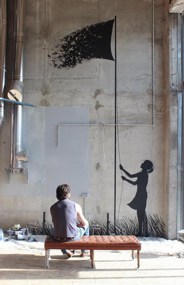 Street-Art-by-Pejac_04