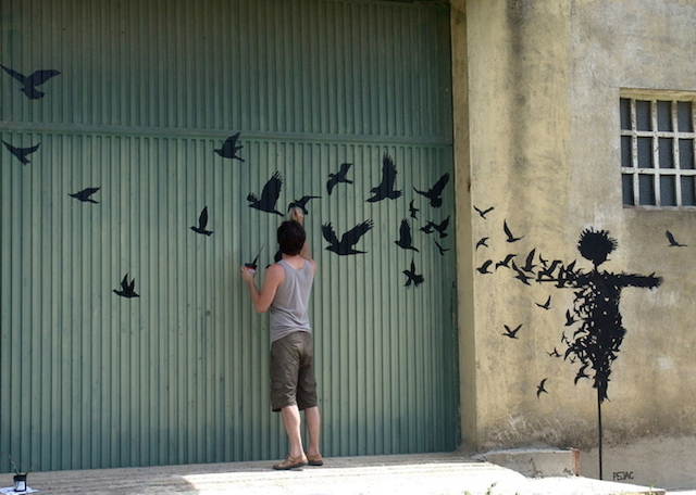 Street-Art-by-Pejac_05
