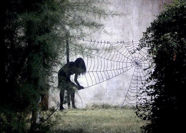 Street-Art-by-07