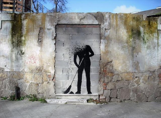 Street-Art-by-08