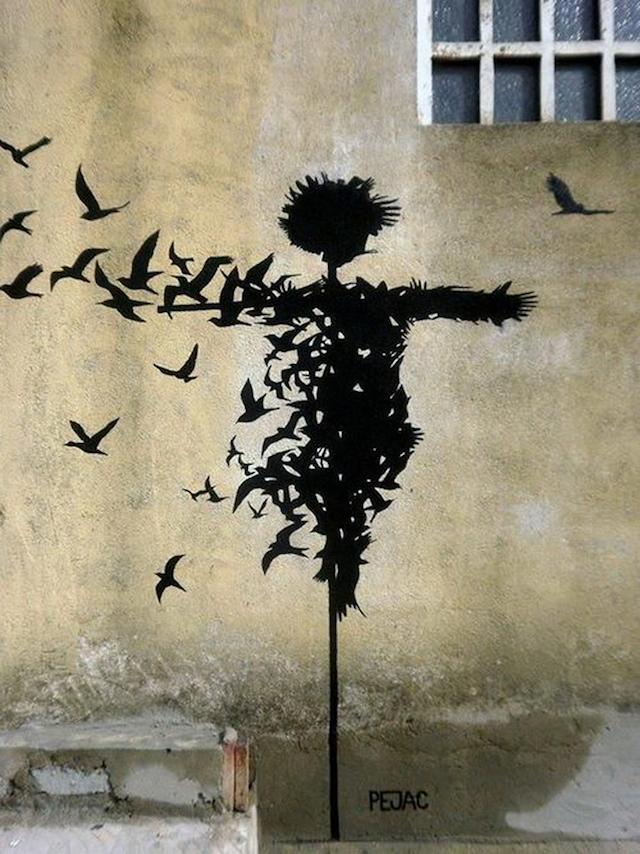 Street-Art-by-09