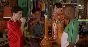 Greatest Stoners in Movie History (Video) | Third Monk image 1
