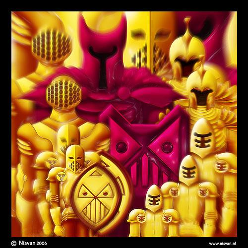 07_Nisvan-galactic_knights