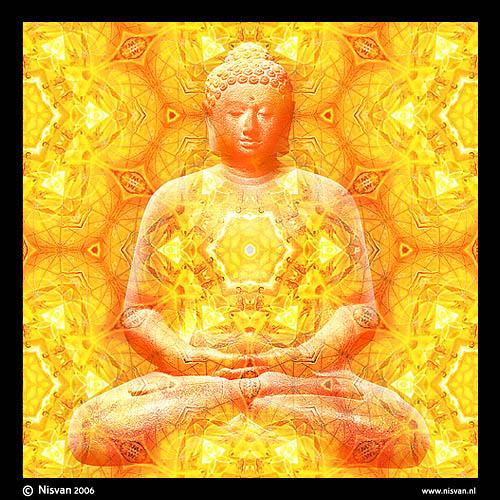 11_Nisvan-buddha