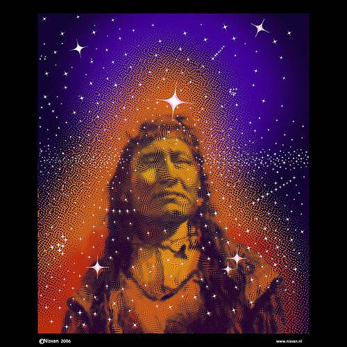 12_Nisvan-shaman
