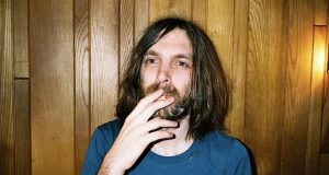 Breakbot - Jesus Doppelganger Gets Down with Funk Music! (KJ Song Rec) | Third Monk image 1
