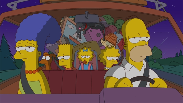 Simpsons_tired