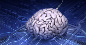 Computer AI Passes Turing Test, Mimicks Human Intelligence (Video) | Third Monk image 1