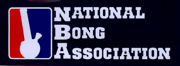 national_bong_association_sticker_big