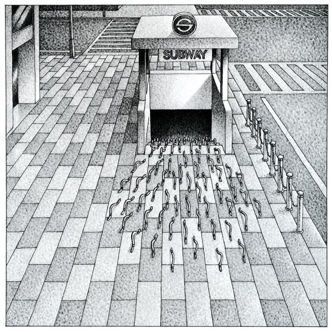 06-sleep-teriyaki003-ryu-kumita-workbook-c1981