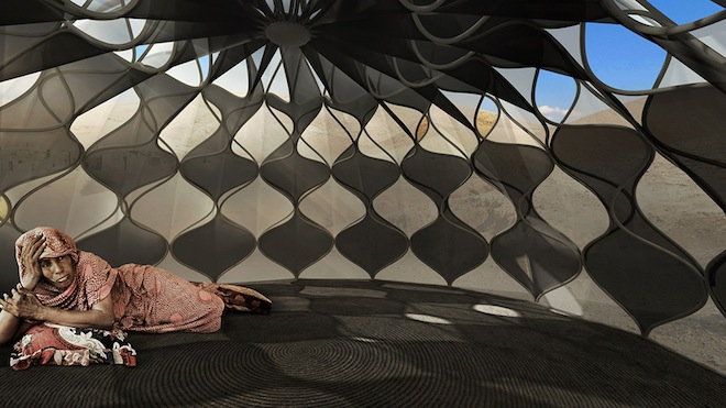 Abeer-Seikaly-Woven-Shelters-4