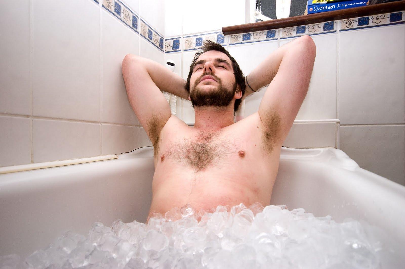 Ice-Bath-0321