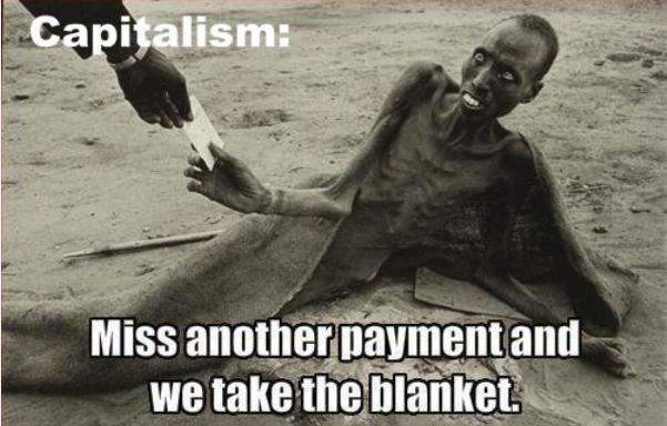 Monetaryism-58029220183