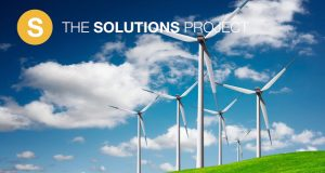 The Shift to Clean and Renewable Energy Can No Longer Be Delayed - The Solutions Project (Video) | Third Monk image 1