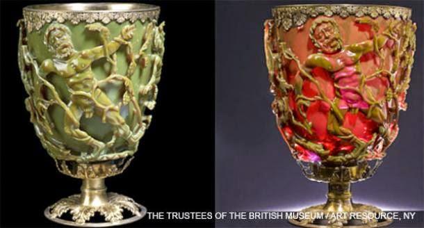 roman-nanotechnology-lycurgus-cup