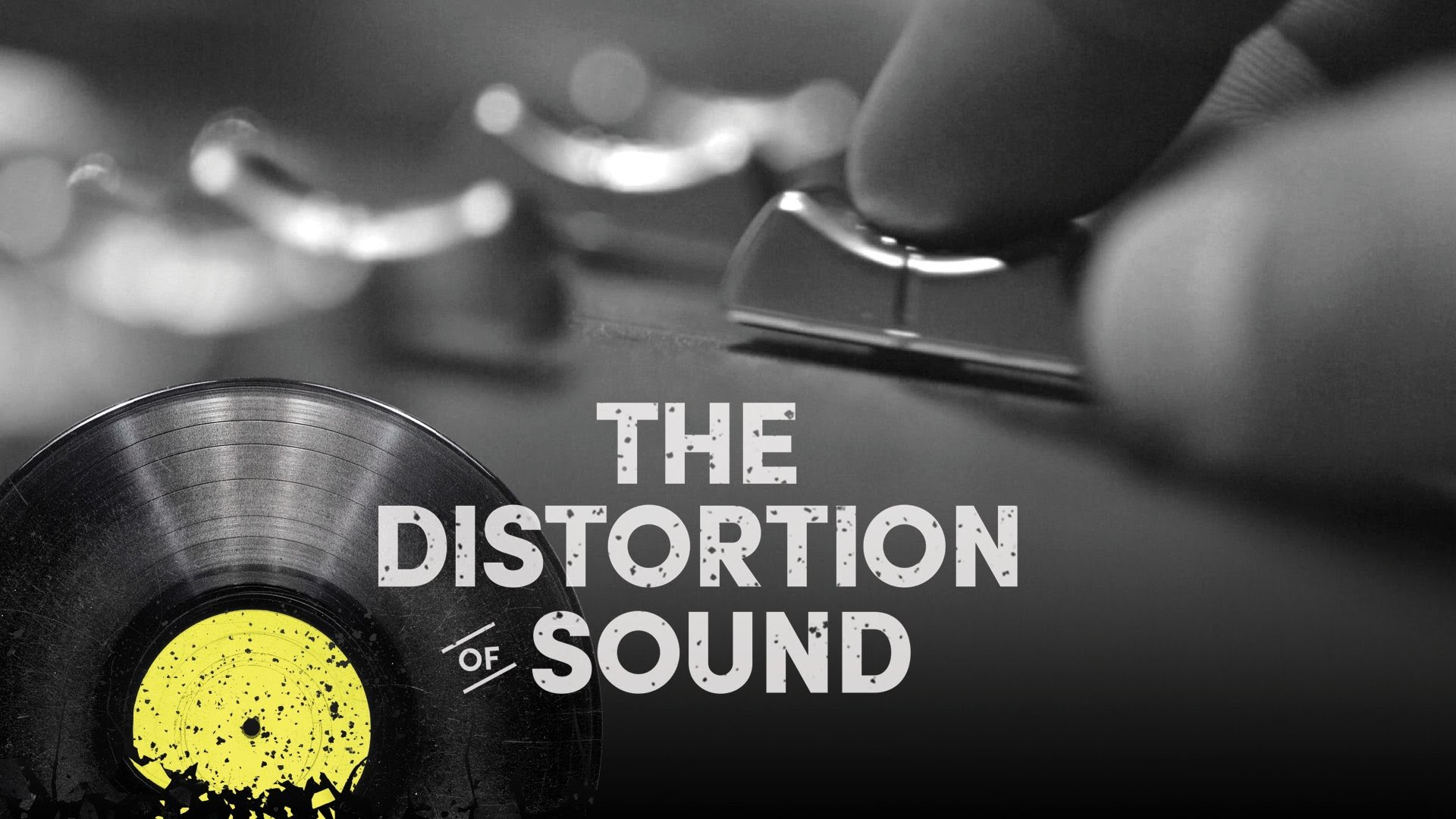 the-distortion-of-sound-new-mini