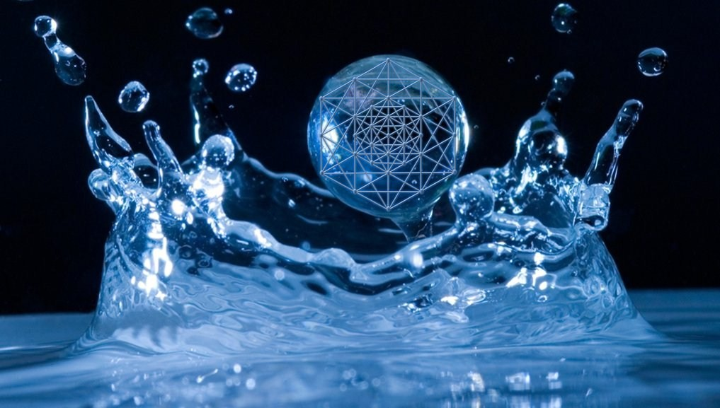 water_consciousness